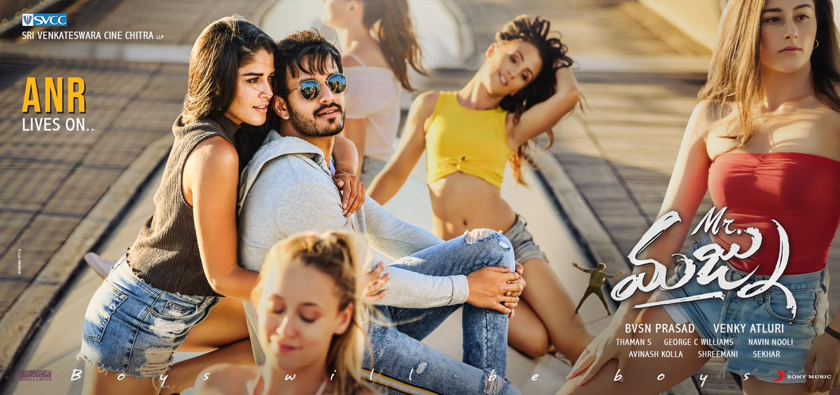 Mr-Majnu-For-Republic-Day-Release?