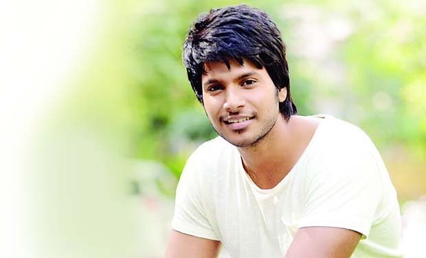 down-and-out-sundeep-kishan-goes-to-them