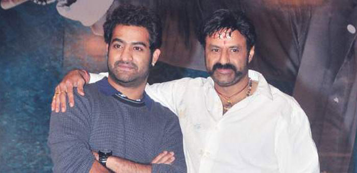 nandamuri-fans-still-hopeful-about-babai-abbai