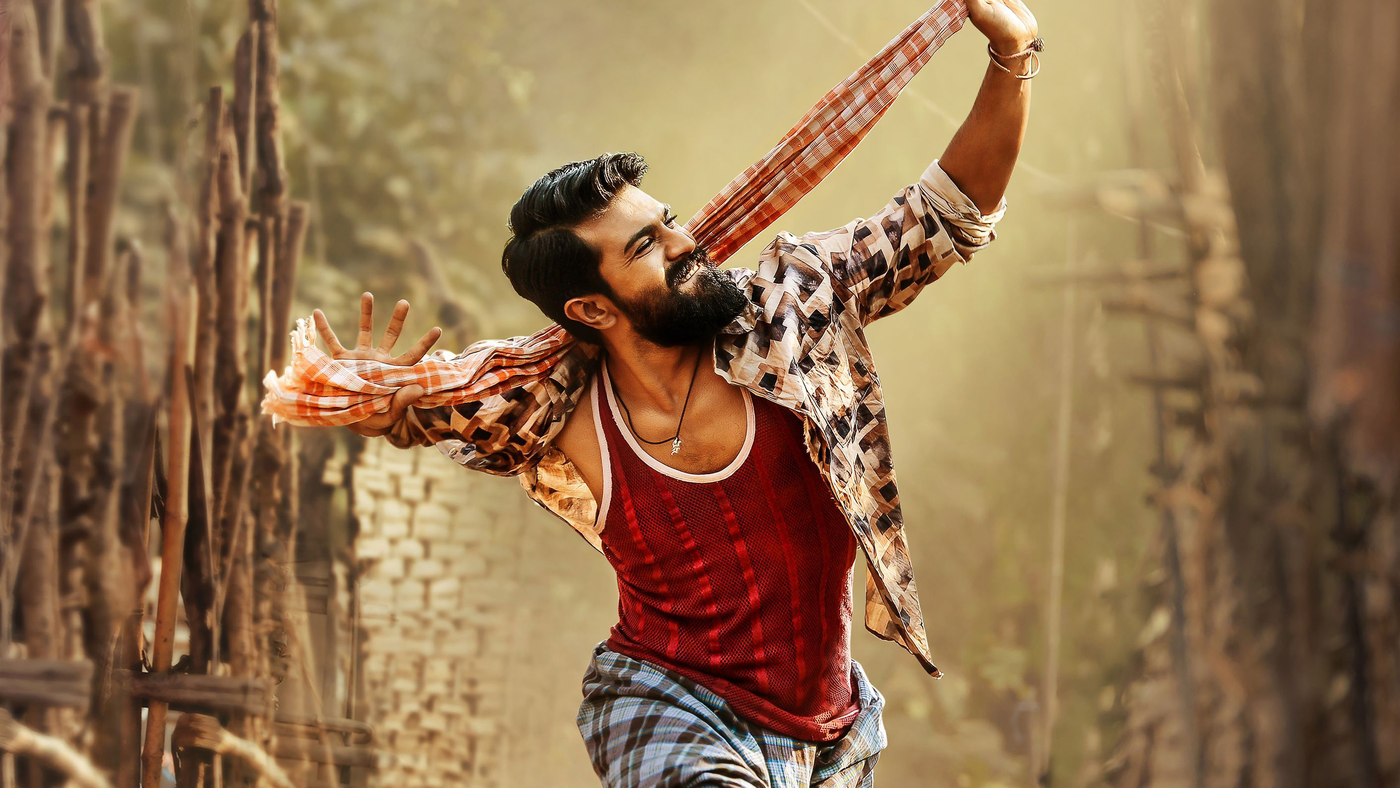 ram-charan-took-11-years-to-finally-deliver