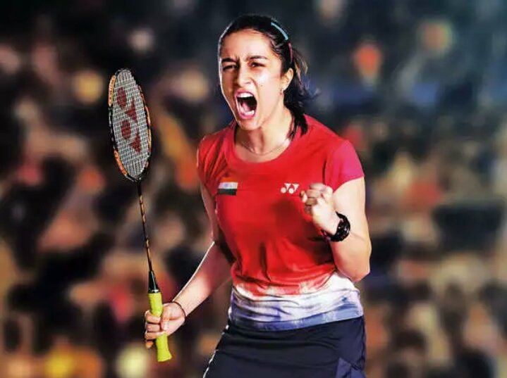 top-notch-shraddha-kapoors-first-look-from-saina-nehwals-biopic