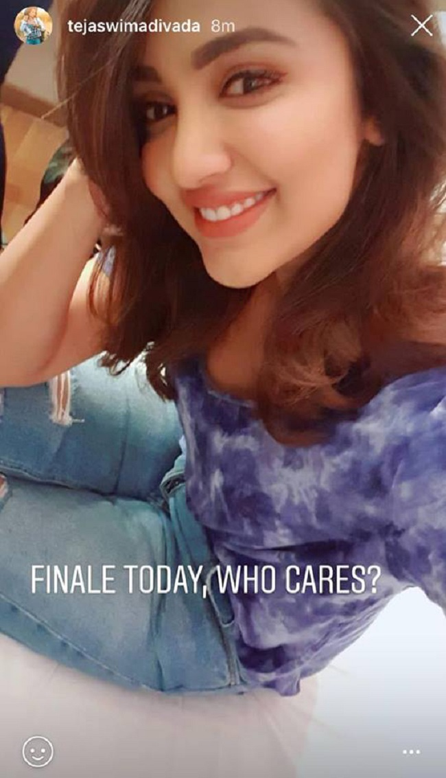 tejaswi-madivada-becomes-the-most-hated