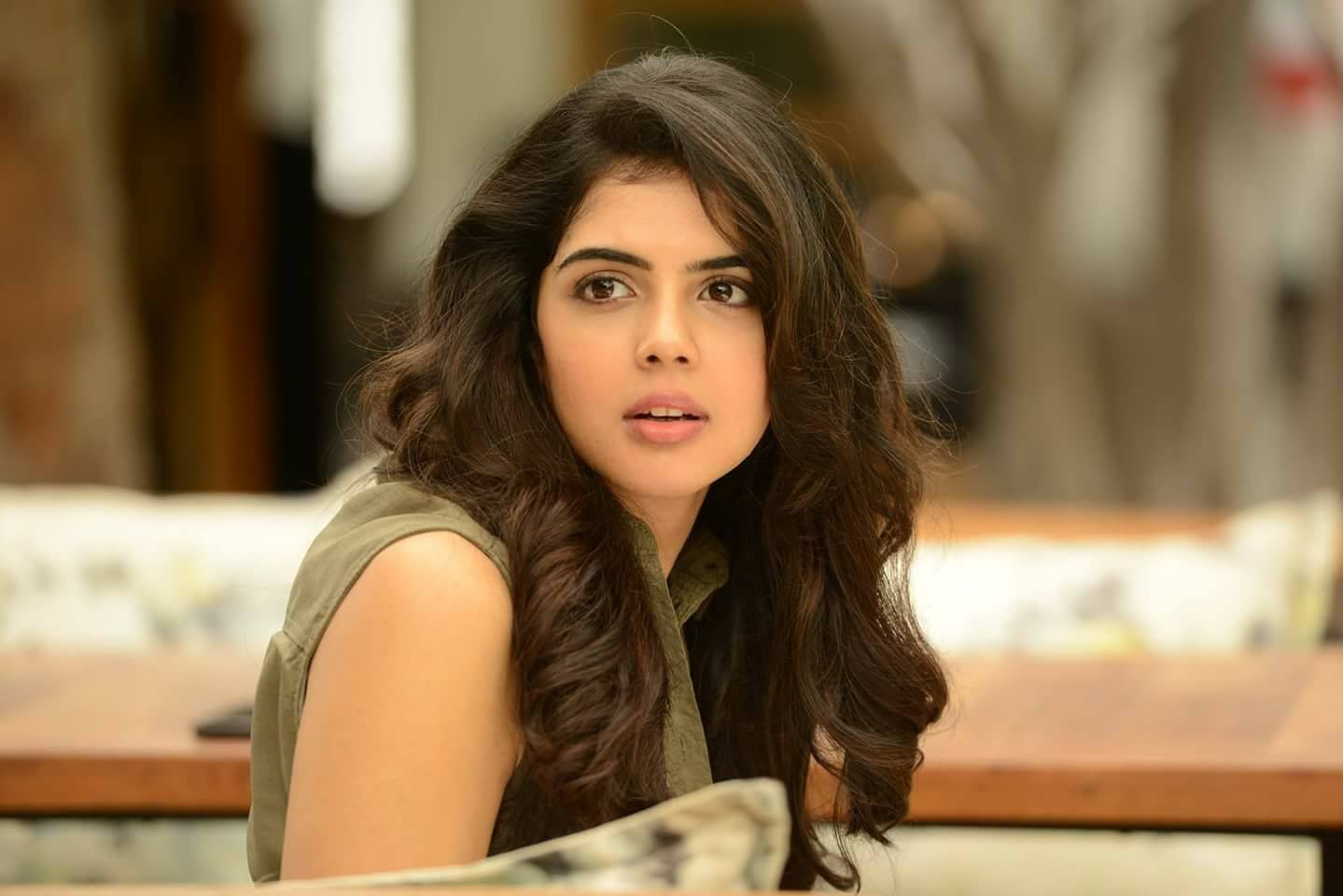 akhils-girl-getting-busy-in-tollywood