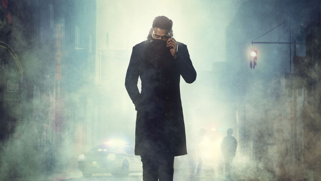 big-producers-troubling-saaho-movie