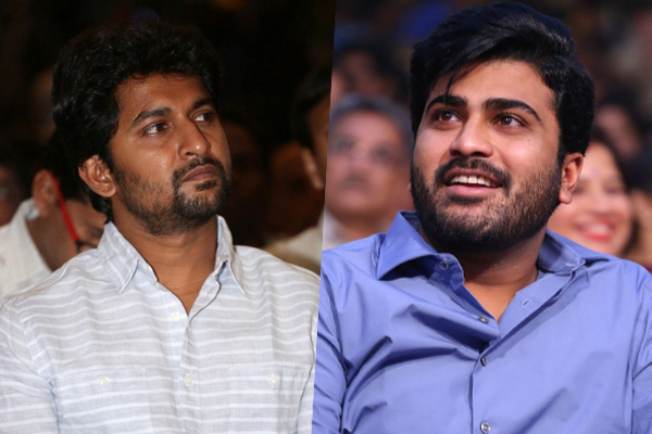 bollywood-remake-for-nani-or-sharwanand