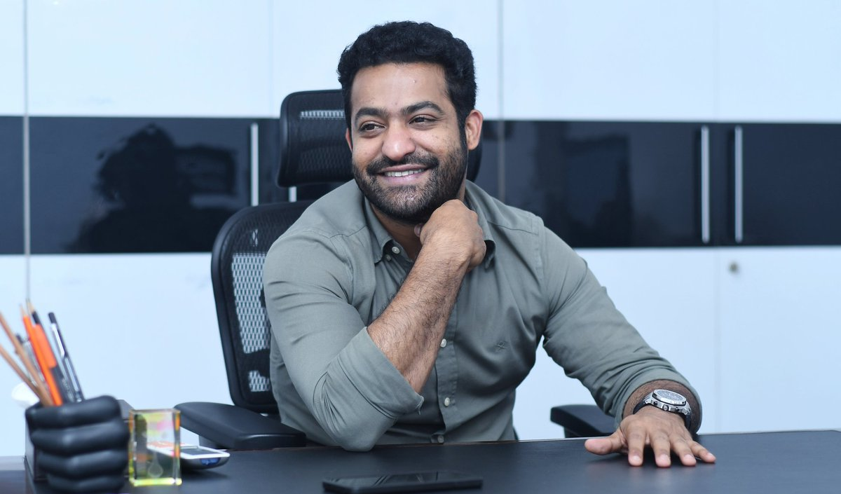 buyers-in-tension-of-ntr-comments