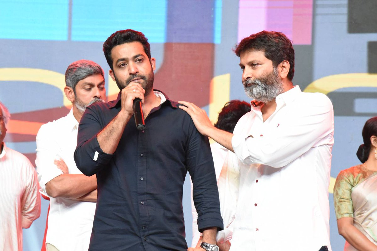 emotional-ntr-dedicates-his-life-to-fans