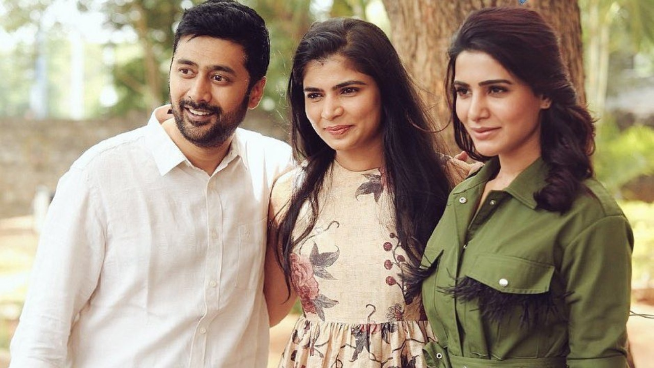 except-samantha-tail-industry-not-interested-in-chinmayi