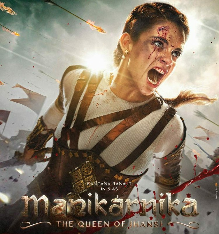 exclusive-unexpected-controversy-for-manikarnika