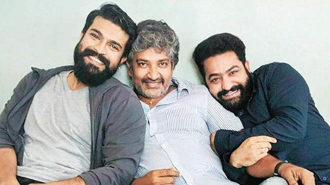 exclusive55-days-for-rrr-interval-block