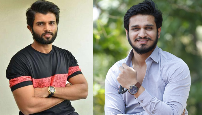 inside-talk-nikhils-outburst-is-common-feeling-of-all-young-heroes