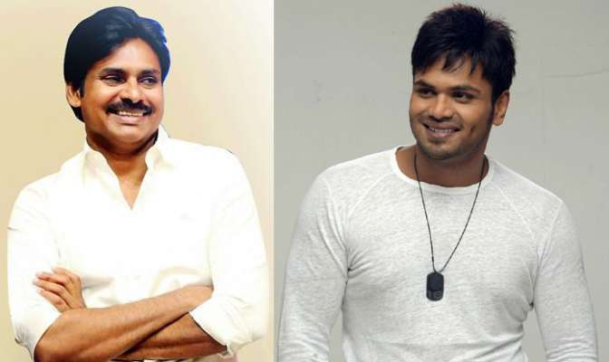 is-manchu-manoj-joining-janasena