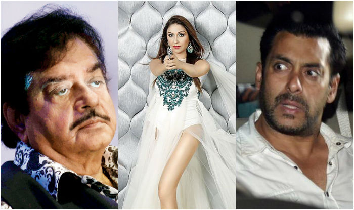 me-too-bollywood-actress-accused-salman-khan-of-raping-her