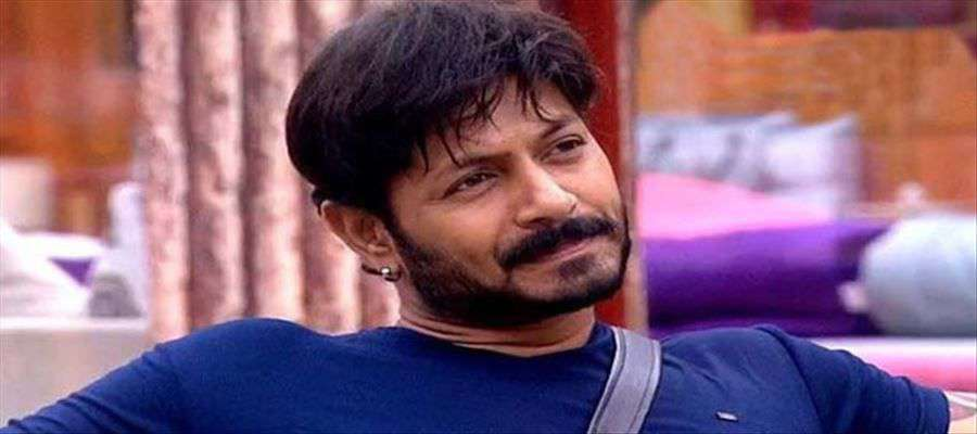 Kaushal to enter Guinness Book