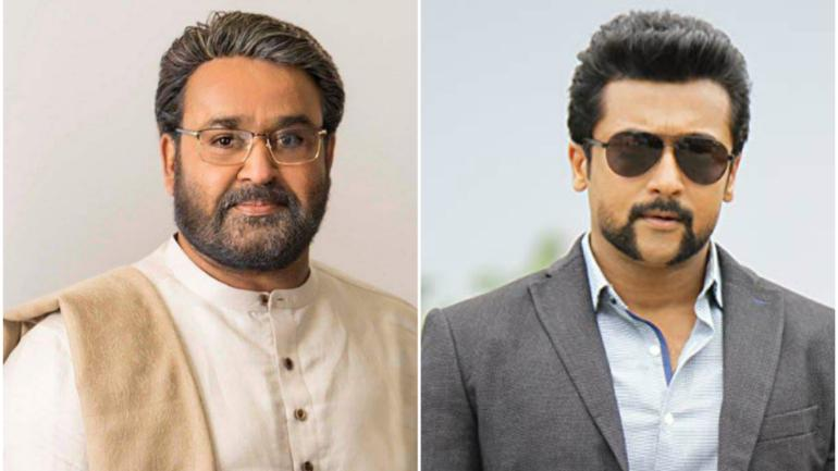 mohanlal-plays-a-prime-minister-in-suriya-37