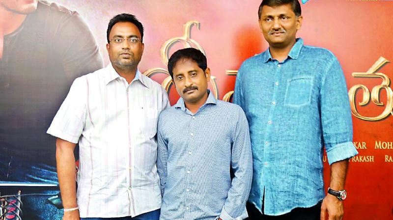 mythri-movie-makers-two-in-two