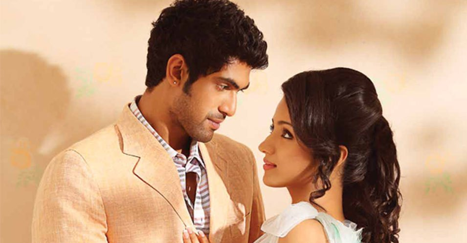 rana-igniting-old-wounds-with-trisha