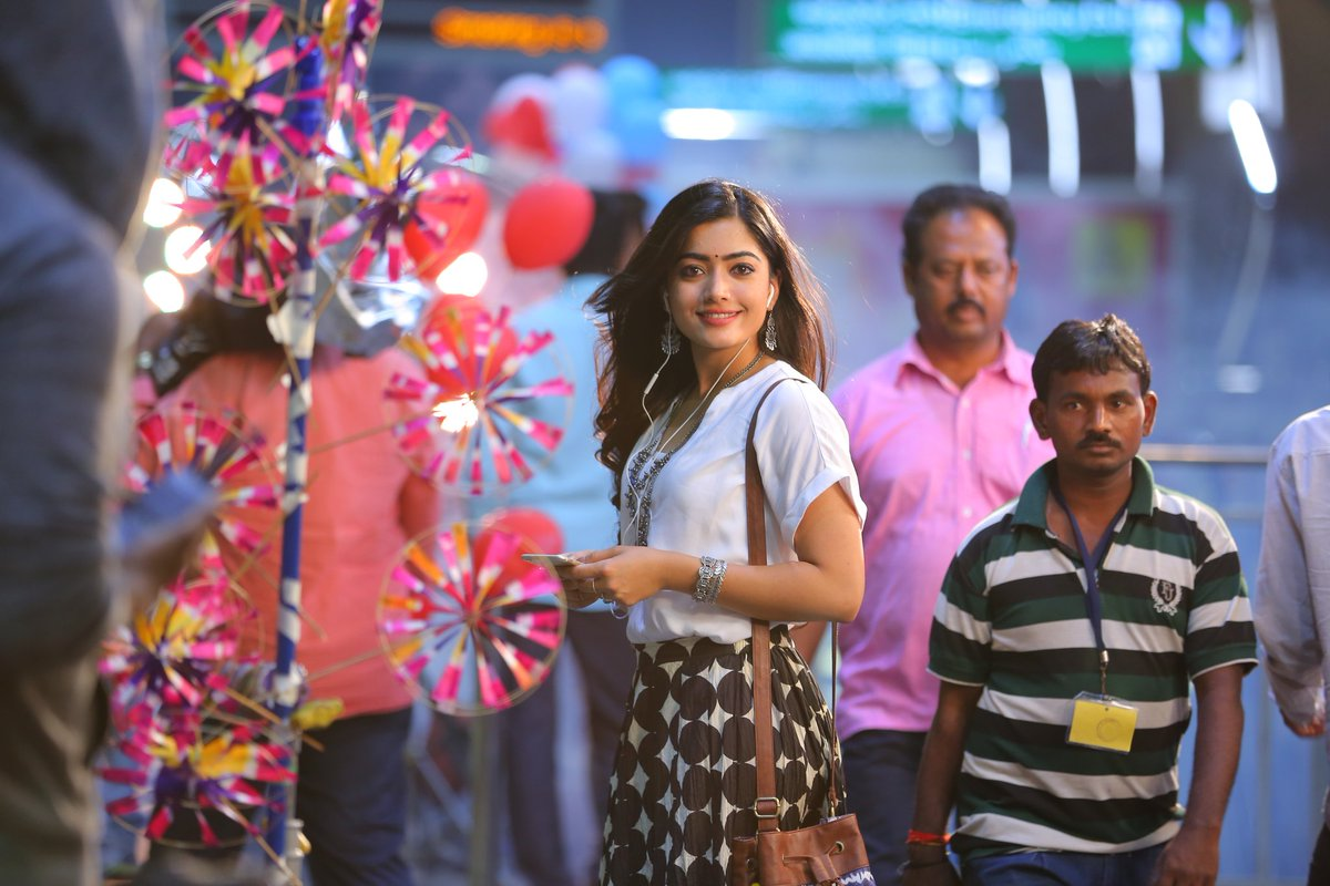 rashmika-not-keen-on-the-most-famous-money-making-formula