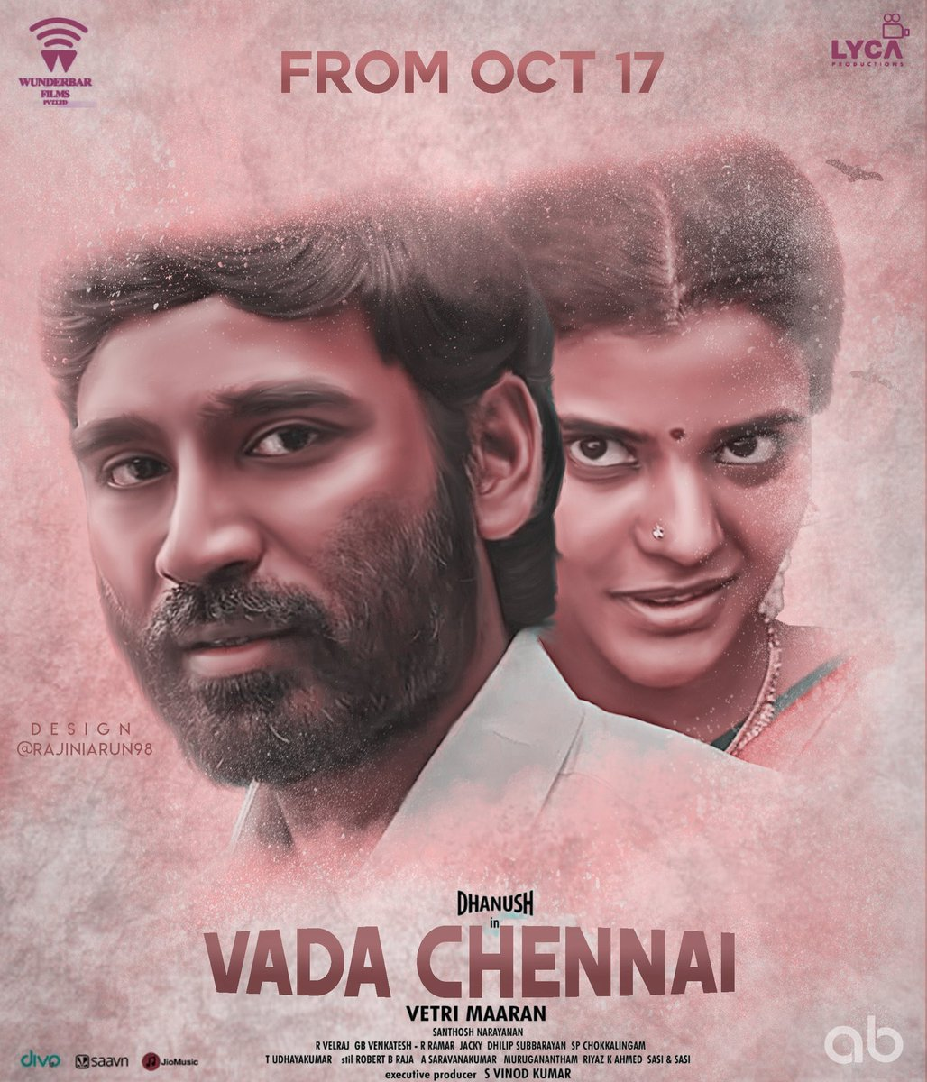 vada-chennai-usa-gross