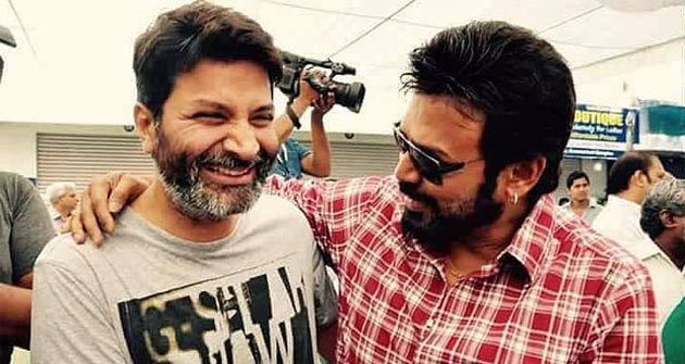venkatesh-trivikram-film-is-cancelled