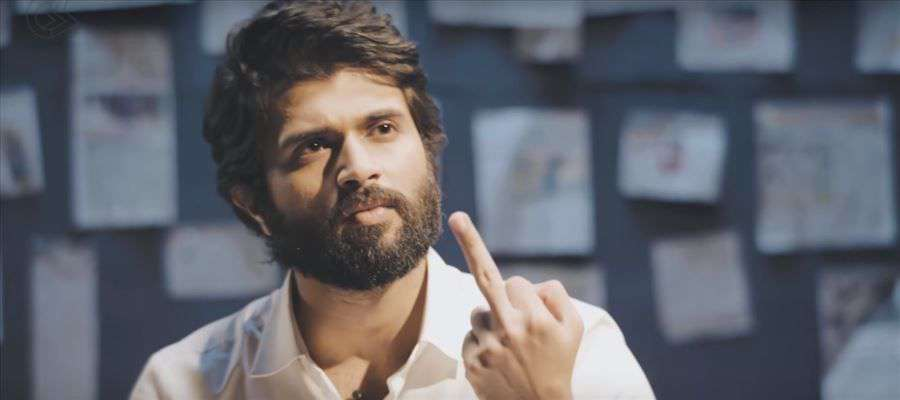 vijay-deverakonda-mocks-tamil-nadu-telugu-politics-and-politicians