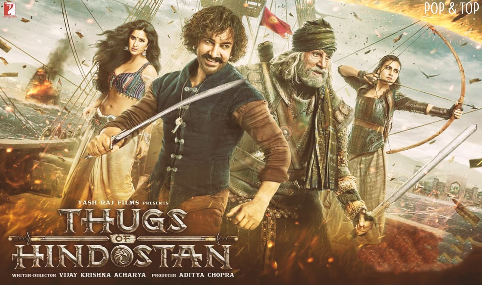 collection-of-thugs-of-hindostan-fall-down-to-half