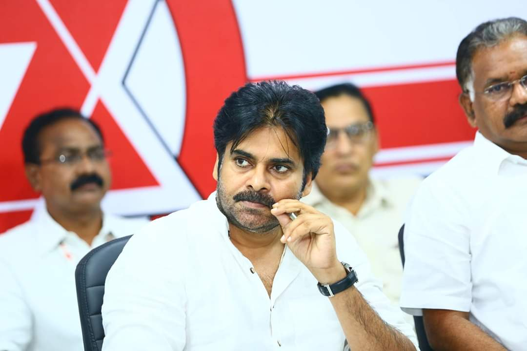 pawans-statement-on-telangana-poll-looks-silly