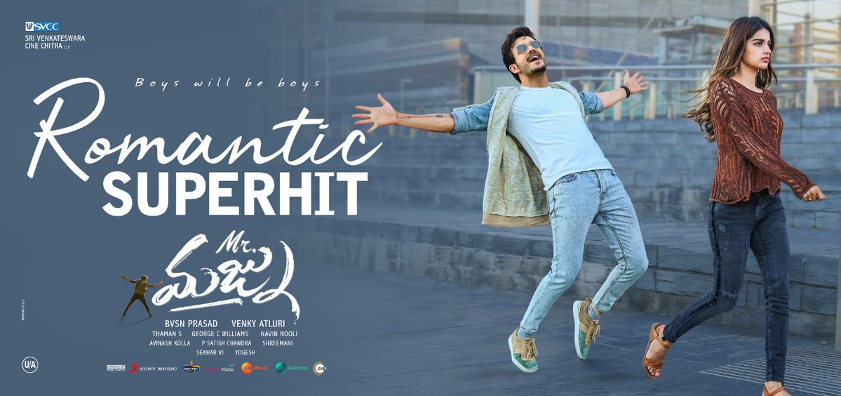 mr-majnu-heading-towards-a-disaster-at-the-usa-box-office