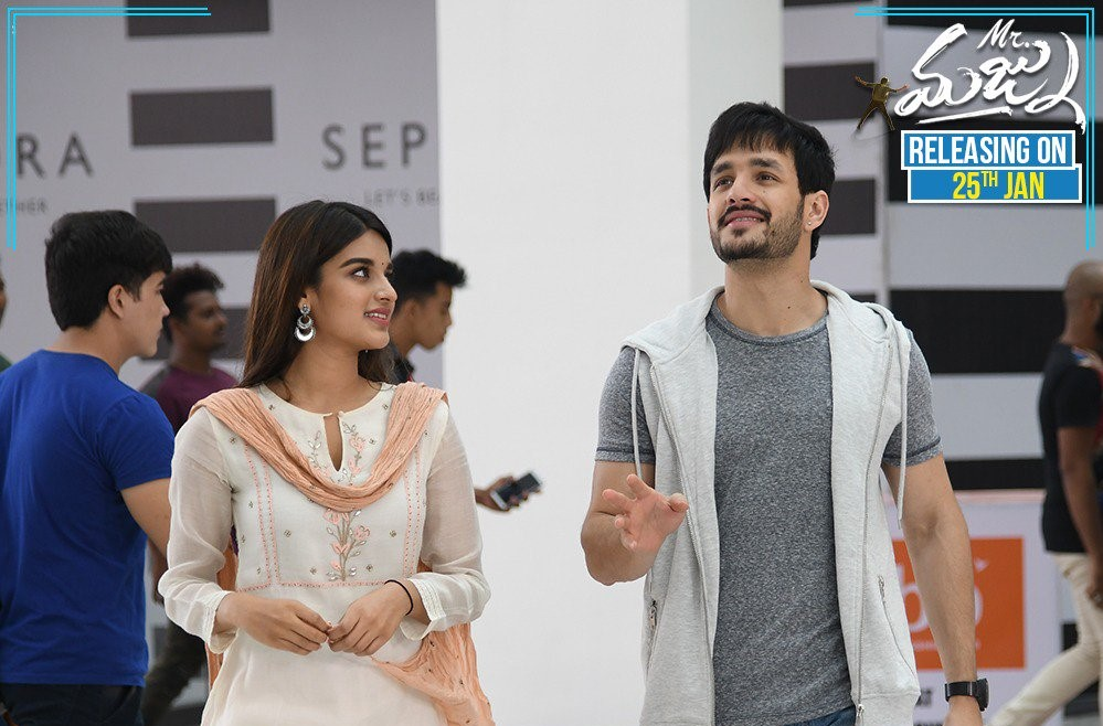 mr-majnu-movie-review