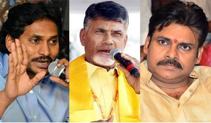 chandrababu-trap-for-ysrcp-and-janasena