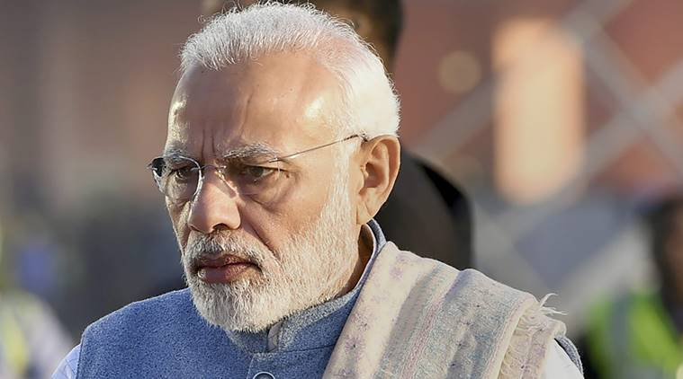 modi-government-announces-it-exemption-but-with-riders
