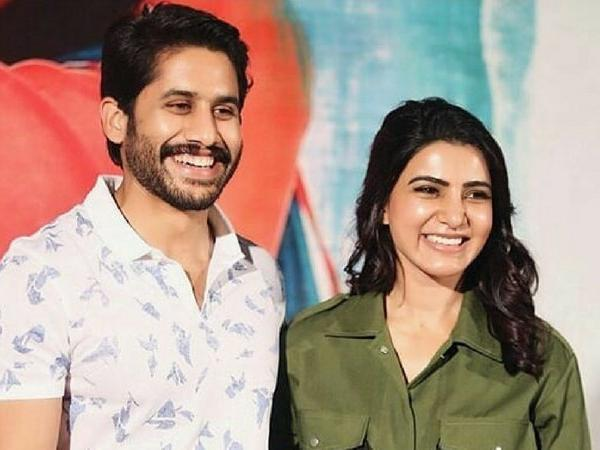 Exclusive:Samantha Took Over Naga Chaitanya's Career?