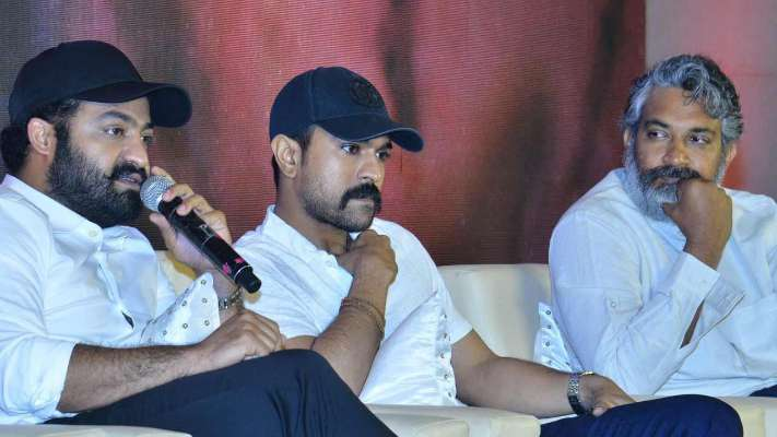 Reason For Ram Charan and NTR Rejected Kapildev Biopic