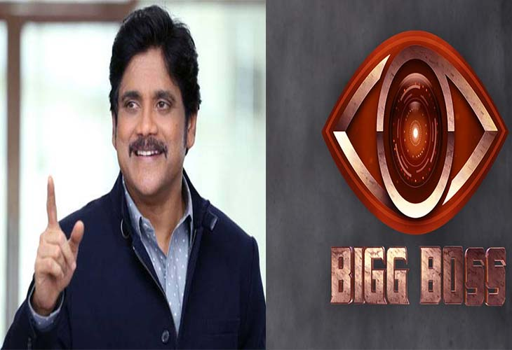 Exclusive:Remuneration Issues Delaying Bigg Boss 3 Announcement?