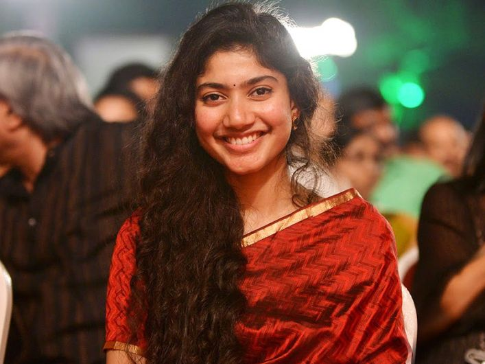 Sai Pallavi Regrets For Her Huge Mistake