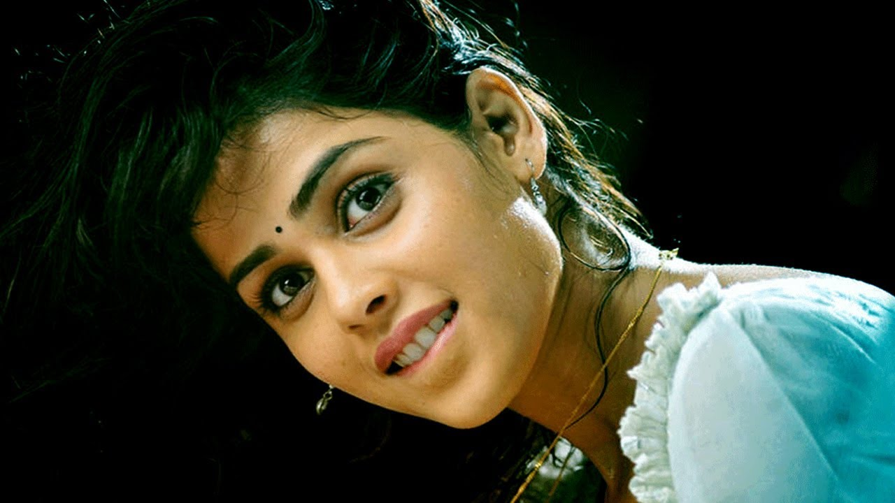 Genelia says she is not ready for a comeback yet