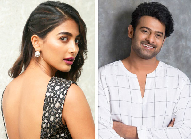 Prabhas's Jaan-Separate villains for Separate Languages