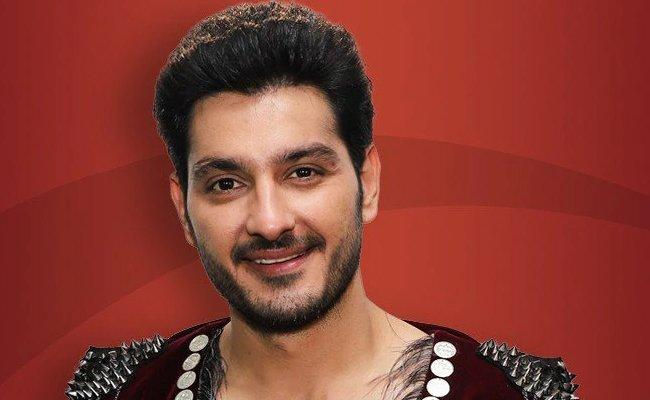 Ali to be evicted this week from Bigg Boss