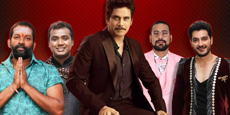 Bigg Boss Grand Finale- Details Inside