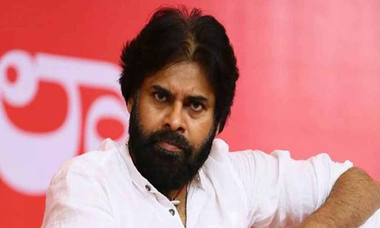 Is Pawan Kalyan scared of political backlash for his comeback?