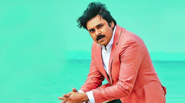 Pawan Charging a Bomb For Remuneration?