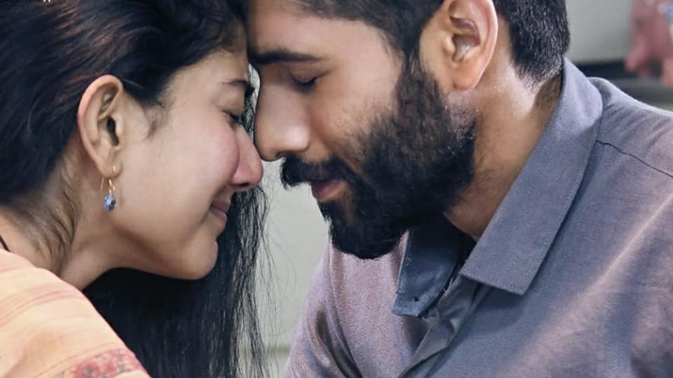 Shekhar Kammula readying a rocking teaser of Love Story