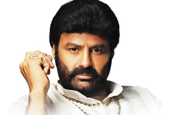 Except for Balayya, Seniors Not in a Mood of Risk