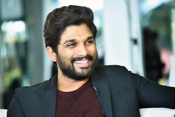 Unexpected Expense for Allu Arjun's Pushpa
