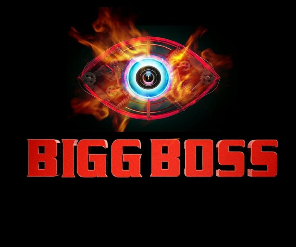 Makers of Bigg Boss 4 creating rifts for TRP