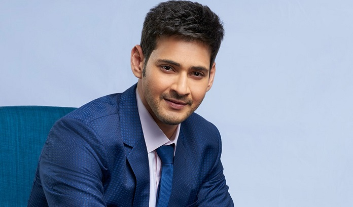 First Telugu Superstar to Face the Camera in COVID Times