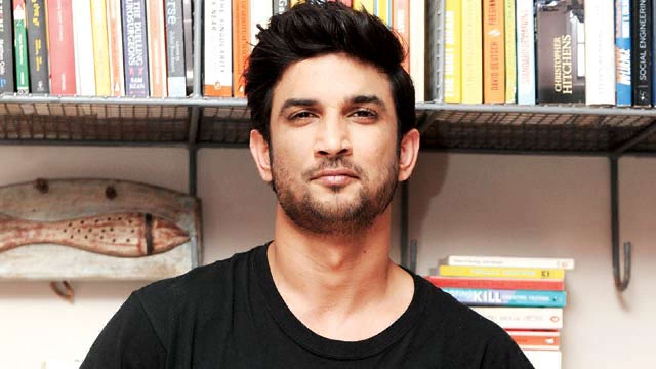 Another Central Agency Enters Sushant Singh Rajput's Case