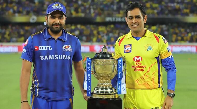 IPL 2020 Likely to Be Cancelled
