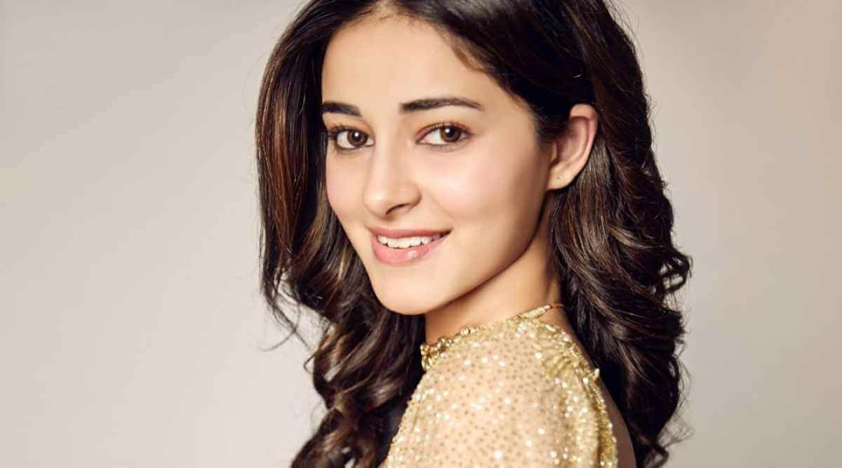 After Aryna Khan -Ananya Pandey is in trouble?