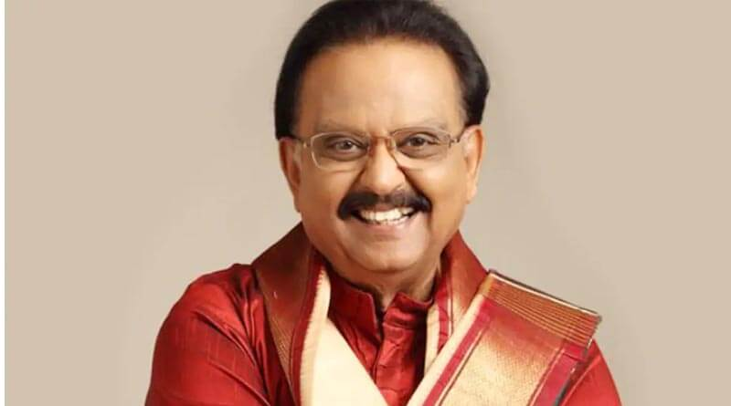 SP Balasubramaniam in a serious condition-Prayers all over